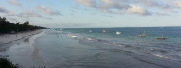 diani-beach-188149_1920