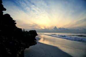 15-DAYS RUSTIC KENYA WILDLIFE AND WATAMU BEACH SAFARI TOUR