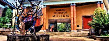 National Museums of Kenya